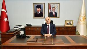 Samsun Valisi açıkladı: Kına yemeğinden pozitif ve temaslı 17 vaka çıktı