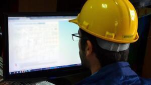 Bakan Selçuk: İş güvenliği uzman sayımızı 165 bini aştı
