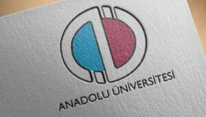 AÖF sınav tarihleri ne zaman Anadolu Üniversitesi Açıköğretim sınav tarihleri