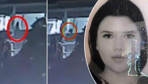 Son dakika haberleri... İspanyol mühendisin ölümünde yeni gelişme İlkinde sevgilisi engelledi, ikincisinde kendini camdan aşağı bıraktı
