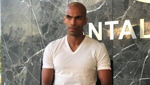 Antalyasporlu Naldo: Trabzonspordan teklif aldım, gelmeden önce Josefle konuştum...