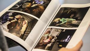 Istanbul Photo Awards 2020 fotoğraf albümü yayınladı