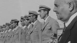 Nuri Demirağ ölüm yıl dönümünde anılıyor - Nuri Demirağ kimdir