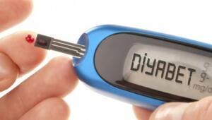 COVID-19 diyabet hastası yapabilir