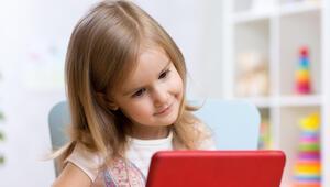 Öğrencilerin ara tatilde ekran süresi sınırlandırılmalı