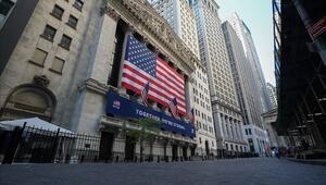 Wall Streetin en büyük ismi duyurdu Yeni ortakları...