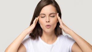 Baş dönmesine dikkat… Farklı hastalıkların işareti olabilir