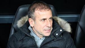 Son dakika | Abdullah Avcıdan şok iddia Şampiyonluk elimizden alındı...