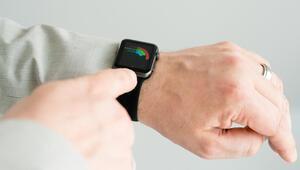 14 Kasım Dünya Diyabet Günü: Appledan sağlıklı yaşam için ipuçları