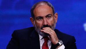 Ermenistanın faturası kabardı Tazminat ödeyecek