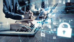 Avrupa Birliği internette veri şifrelemesini aşmak istiyor