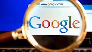 Googlea Rekabet Kurulundan 197 milyon dolar ceza