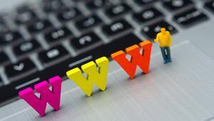 Web siteleri için önemli güvenlik ipuçları
