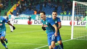 Son Dakika transfer açıklaması Milan Skoda için Beşiktaşa izin çıkmadı