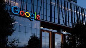 Google kesilen cezayı reklam verenden mi alacak