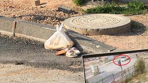 Bursada 8 yaşındaki Zeynepin kahreden ölümü...