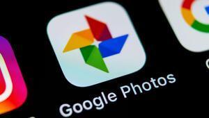 Google Fotoğraflar artık ücretsiz olmayacak