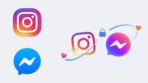 Instagram ve Messenger mesajlarınızı yok edecek