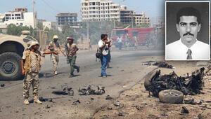 ABDli yetkililer El Kaidenin iki numarasının İranda öldürüldüğünü iddia etti