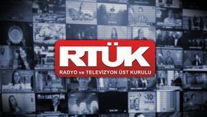 Son dakika haberler: RTÜK Başkanı Ebubekir Şahin: Deezer lisans müracaatı yaptı