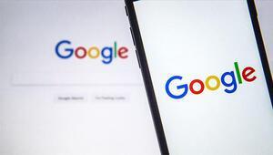 Googledan kesilen cezanın ardından flaş açıklama