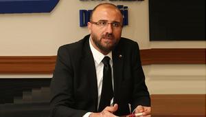 İzmir depreminde hasar dosyası 60 bine ulaştı