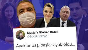 Son dakika... Antalya Büyükşehir Belediyesinde yetki krizi çıktı