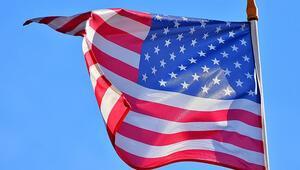 ABDnin Savunma Bakan Vekili Miller: Tüm savaşlar bitmeli