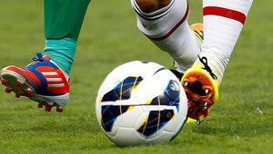 3. Lig - 4. Grupta 9. hafta müsabakaları oynandı