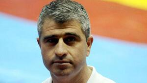 Türkiye Güreş Federasyonu MHK Başkanı İbrahim Cicioğlu Kovid-19a yakalandı