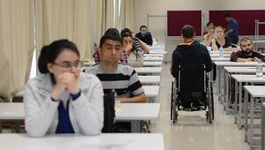 Engelli Kamu Personeli Seçme Sınavı (EKPSS) sonuçları ne zaman açıklanacak ÖSYM EKPSS 2020 sonuçları için tarih verdi