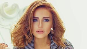 Günel Zeynalova: Azerbaycan'da konser vereceğim