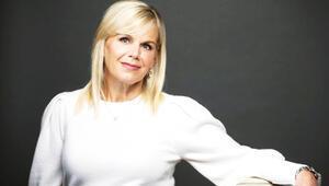 Gretchen Carlson: Davamın bir devrimi ateşleyeceğini nereden bilebilirdim