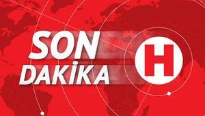 Son dakika... Balıkesir merkezli 11 ilde FETÖnün askeri yapılanmasına yönelik 21 gözaltı kararı