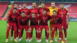 Son Dakika   Galatasaraydan Kenan Karaman hamlesi