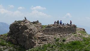 Kudüsten sonra 3 semavi din için dünyada kutsal kabul edilen yer: Cudi Dağı Sefine bölgesi