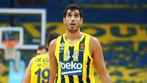 Fenerbahçe Beko, İspanya deplasmanında Rakip TDS Baskonia...