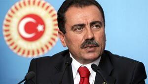 Son dakika haberler... Muhsin Yazıcıoğlunun ölümüne ilişkin soruşturmada 4 kişi hakkında iddianame hazırlandı