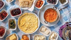 Pandemi döneminde kahvaltı alışkanlığı ortadan kalktı