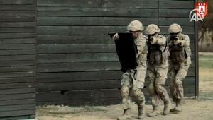 Yerli el bombası kutusu TSK envanterine girmeye hazır