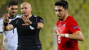 Son Dakika | Rusyadan Türkiyeye şok tepki Ozan Tufan...