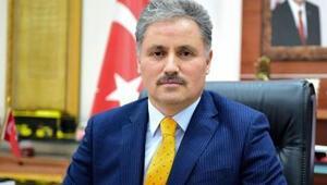 AK Parti Malatya Milletvekili Ahmet Çakırın Kovid-19 testi pozitif çıktı