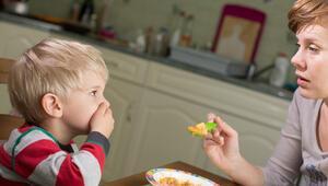İştahsız çocuğa yaklaşım nasıl olmalıdır