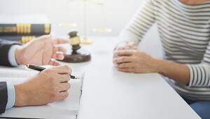 Evlilikte cinsel ilişki yaşamamak boşanma davasında kusur sayılır mı