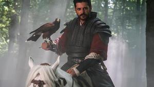Türkler Geliyor: Adaletin Kılıcı oyuncuları kimdir, konusu nedir Türkler Geliyor Adaletin Kılıcı filmi oyuncuları
