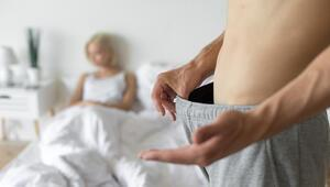 Erkek Cinsel Problemlerinin Tedavisinde Dolgu Dönemi NEdir