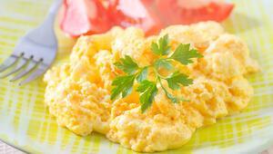 Yumurta Yemek Diyabeti Arttırır mı