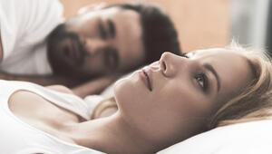 Karısıyla Seks Yapmayan Erkek Kusurlu Mudur