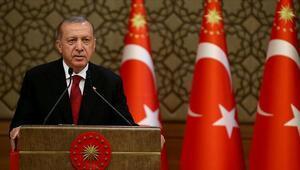 Son Dakika: Cumhurbaşkanı Erdoğan ne zaman açıklama yapacak Kabine toplantısı başladı... Gözler toplantıdan çıkacak kararlarda