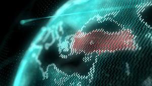 Dijital Türkiye Portalı, başlı başına bir başarı hikayesidir